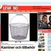 KORBO Online