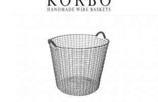KORBO Print