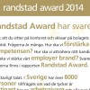 Randstad Award Explained