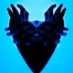 Chiro_Heart_by_Ola_Eriksson