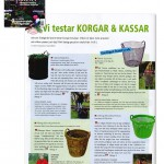 KORBO_press51