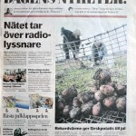 KORBO_press9