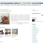 korbo online15