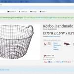 korbo online17
