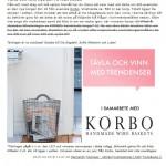 korbo online37