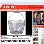 korbo online45