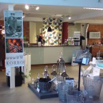 KORBO_shops_venues (10)