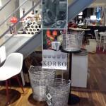 KORBO_shops_venues (11)