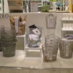 KORBO_shops_venues (12)