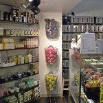 KORBO_shops_venues (13)