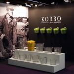 KORBO_shops_venues (18)