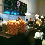 KORBO_shops_venues (21)