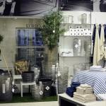 KORBO_shops_venues (23)