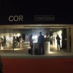 KORBO_shops_venues (27)
