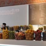 KORBO_shops_venues (29)
