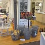 KORBO_shops_venues (30)