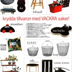 KORBO_shops_venues (35)