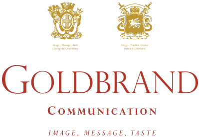 Goldbrand communication